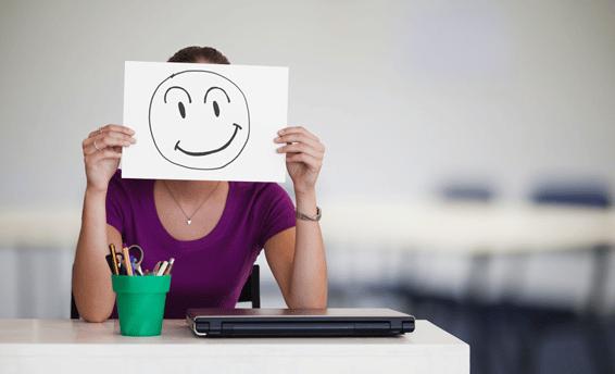 Gérer le stress et la pression grâce à l'optimisme