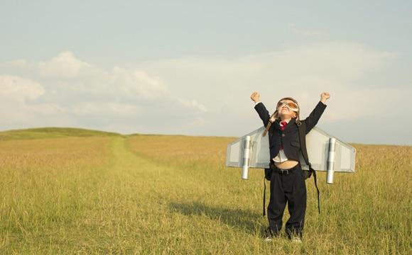 Etre optimiste, comment ça s'apprend?