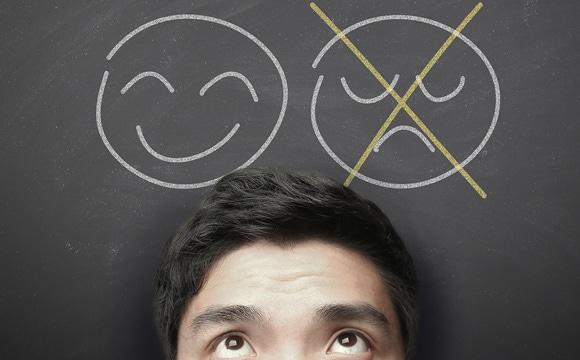 Comment cultiver le bon côté des choses ?