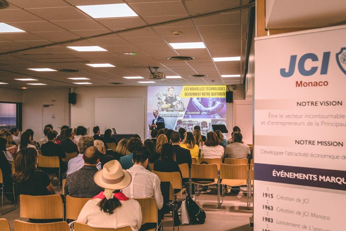 Conference-Jean-Phillippe-Ackermann-Entreprise-du-futur-2