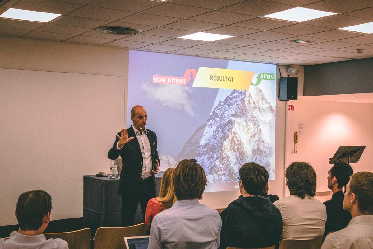 Conference-Jean-Phillippe-Ackermann-Entreprise-du-futur-4