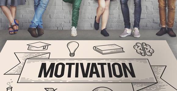 Retrouver sa motivation et être performant