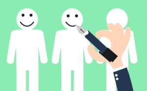 Management bienveillant : un outil de performance et de bien-être