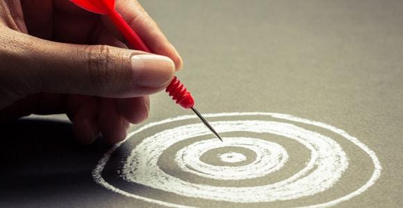 Comment fixer les objectifs de votre communication ?