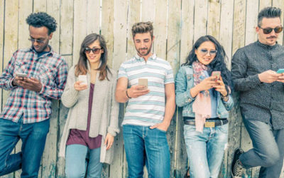 Trois techniques pour manager les Millennials
