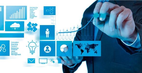 Les nouvelles technologies et le management du futur