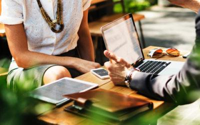 Entreprise du futur : comment développer l'expérience client ?