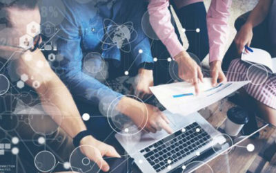 Accompagner les entreprises dans leur transition digitale