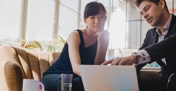 Pourquoi instaurer une culture du feedback en entreprise?