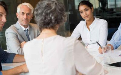 Développer le management intergénérationnel
