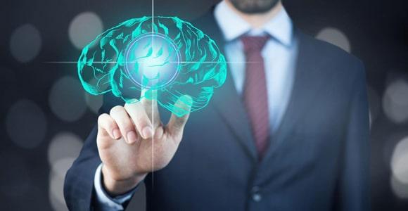 L'apport des neurosciences dans le management