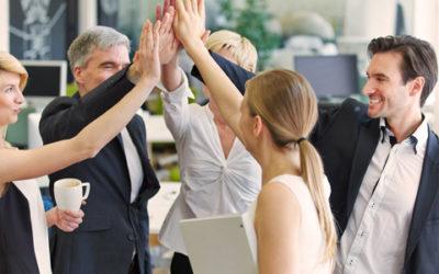 Le pouvoir de l'empathie dans le management de demain