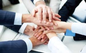 Les avantages du management transversal