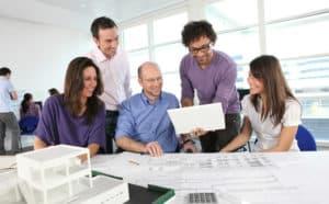 Les clés d'un management transversal réussi