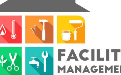 Le facility management