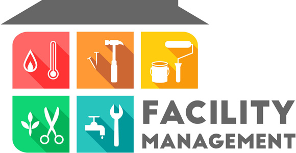 Le facility management