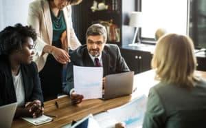 Pourquoi instaurer le management agile?