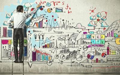 Développer un esprit entrepreneurial