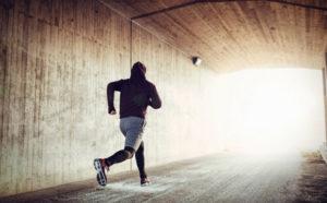 Les piliers de l'esprit entrepreneurial : la motivation