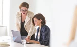 4 conseils pour renforcer votre leadership - Se montrer à l'écoute