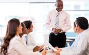 4 conseils pour renforcer votre leadership
