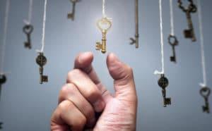 réflexes à adopter pour rebondir : Redevenir audacieux
