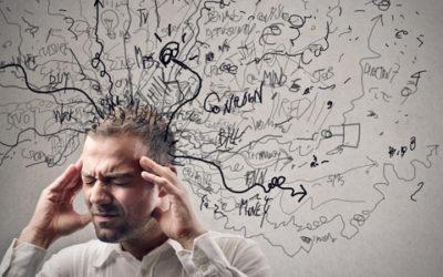 Comment contrer les pensées négatives ?