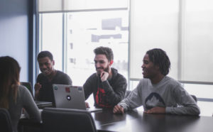 Les avantages du recrutement collaboratif