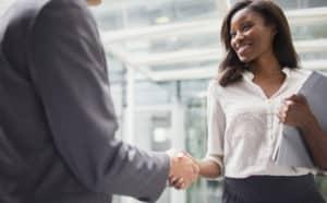 Management positif : Privilégier la confiance