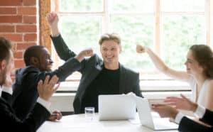 Comprendre le leadership positif