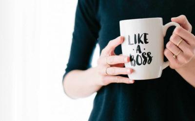Conseils pour être un leader positif