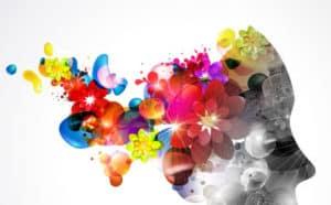 Pleine conscience et créativité