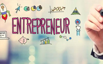 Pourquoi devenir entrepreneur?