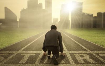 L'art de l'autodiscipline pour atteindre ses objectifs