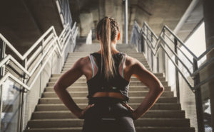 Qu'est-ce que l'autodiscipline?